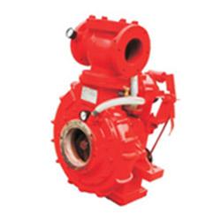 消防系/Fire Pump
